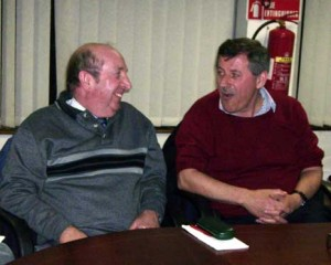 agm-chris-mick