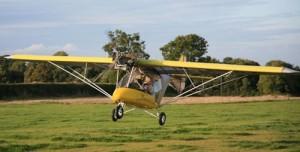 wf-take-off